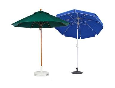 Commercial Umbrellas Bases National Outdoor Furniture