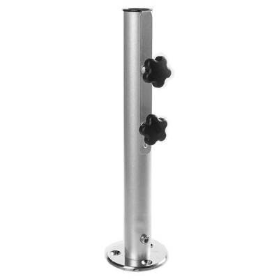 Camlock Surface Mounted Umbrella Base