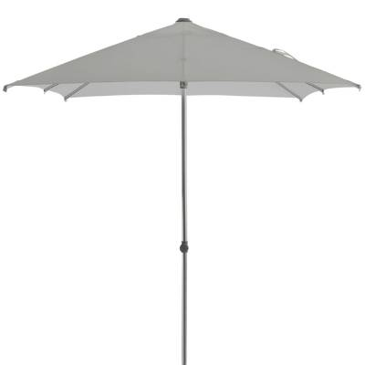 6 1/2' Square Sunset Umbrella