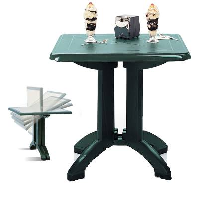 Commercial Folding Tables Plastic Folding Tables