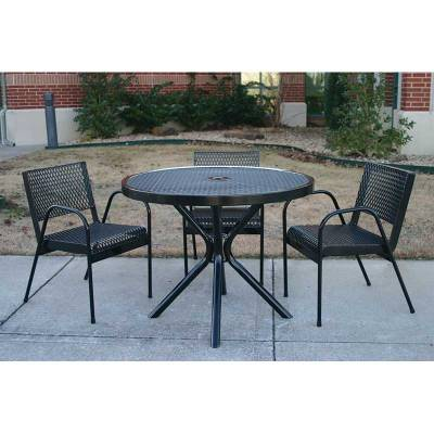 Picnic Tables - Patio Tables and Seating