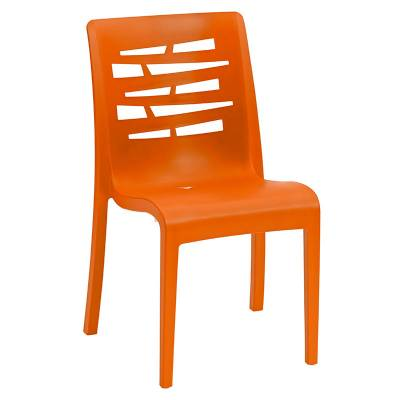 Essenza Stacking Chair - Image 3