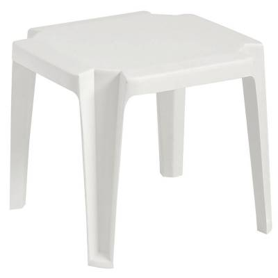 Miami Stack Table - Pack of 6 - Image 3