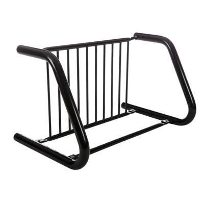 Commercial Bike Racks - Cassadaga Multi Bike Rack
