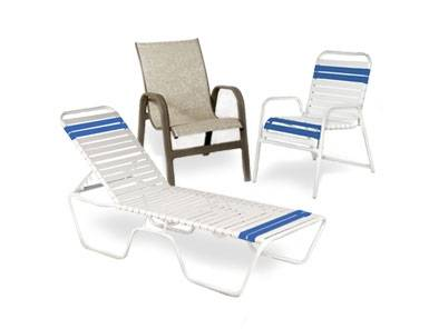 Poolside Furniture