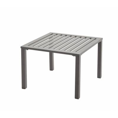 Sunset Low Table - Image 2