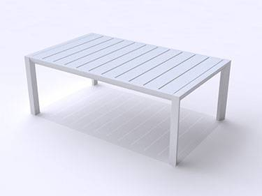 Sunset Cocktail Table - Image 4