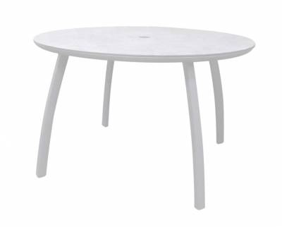 "42"" Round Sunset Table - Image 2"