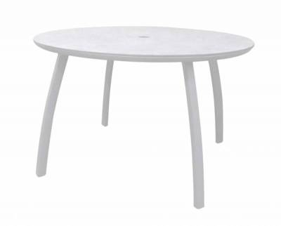 "48"" Round Sunset Table - Image 2"