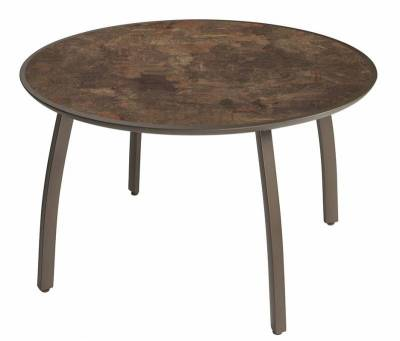 "48"" Round Sunset Table - Image 3"