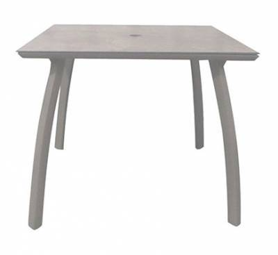 "36"" Square Sunset Table - Image 2"
