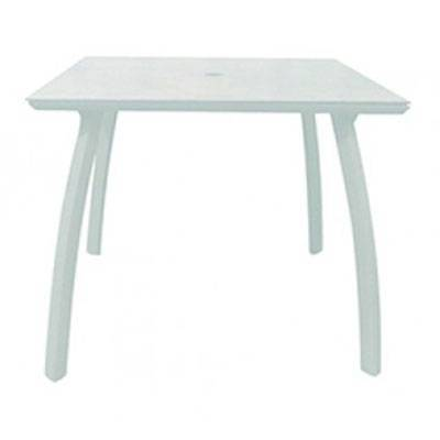 "36"" Square Sunset Table - Image 4"