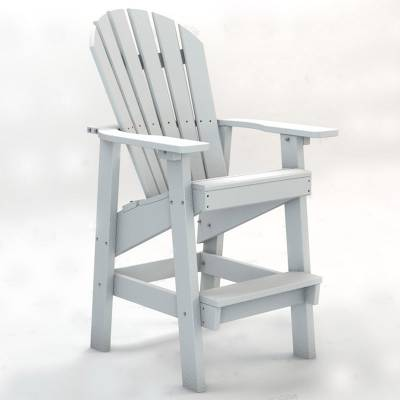 Adirondack Chairs - Clearwater Adirondack Chair