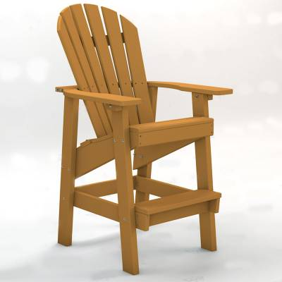 Clearwater Adirondack Chair - Image 2
